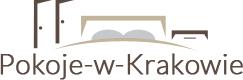 Pokoje w Krakowie - wynajem - pokoje Kraków